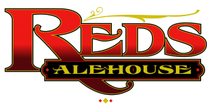 Reds Alehouse Patio