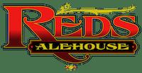 Reds Alehouse Logo